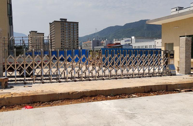 广东常汉建设有限公司